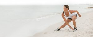 Bella Diva Fitness - Laura DalSanto