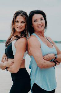 Bella Diva Fitness Blog