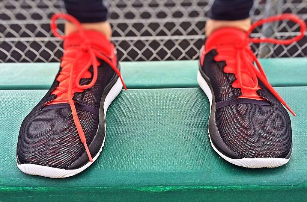 How much cardio will help me lose weight?