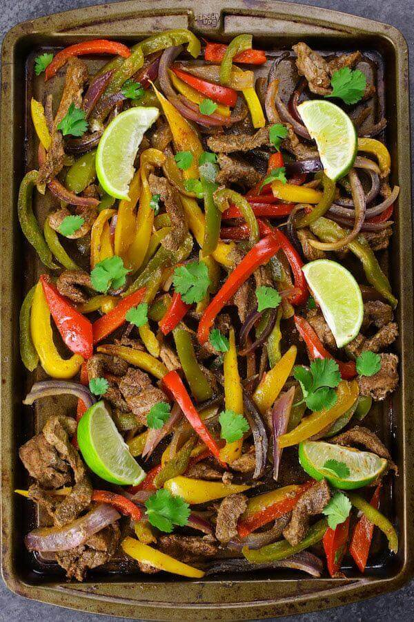 Sheet-Pan-Steak-fajitas-1-copy