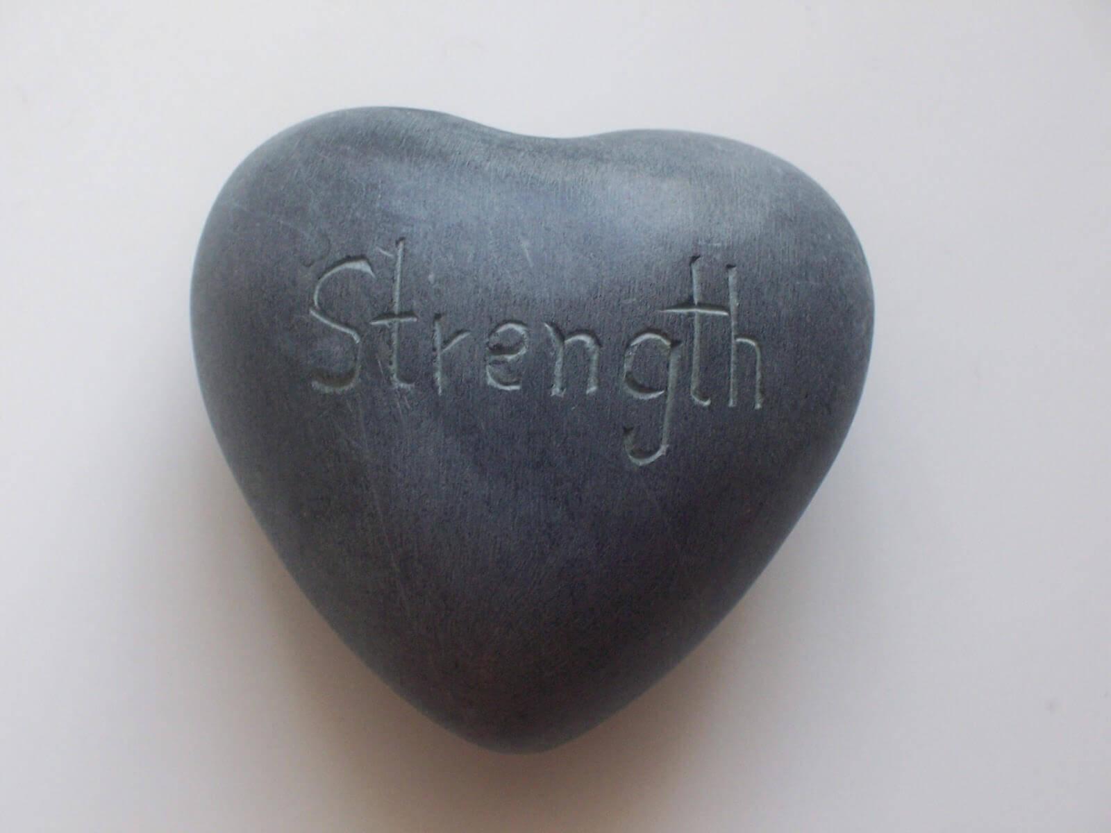 strength-007