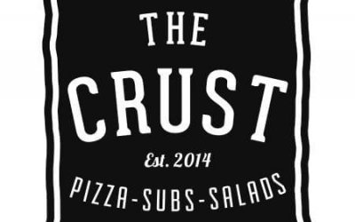 Nutritious Night Out: The Crust