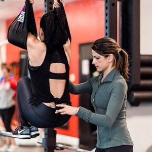 Bella Diva Personal Training