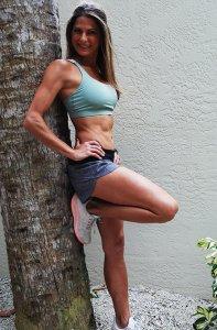 Meet Laura DalSanto
